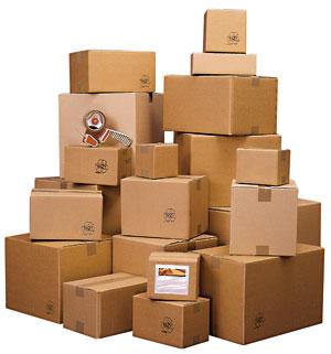 boxes houston wholesale boxes aaa box co aaa box